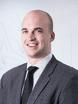 Joshua Pails, DEXUS Property Group - SYDNEY