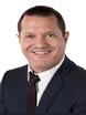 Greg Radin, MMJ - Perth - PERTH