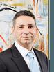 Avi Gutman, Axis Property - ELSTERNWICK