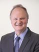 Andrew Dixon, L J Colquhoun Dixon Real Estate - Albury