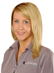 Eliza Mearns, Crawford Realty - South Hedland