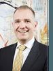 Daniel Liberman, Axis Property - ELSTERNWICK