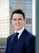 Nicholas Mulcahy, Cadigal Office Leasing - Sydney