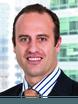 Mitchell Humphreys, JLL - Hotels & Hospitality Group