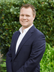 Luke Pitcher, Crabtrees Real Estate P/L - Oakleigh