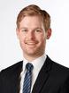 Matthew Holloway, Wright Property Corp P/L - Newstead