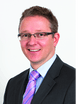 Mark Talbot, Fitzroys - Melbourne