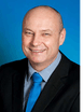 David Reid, CBRE - South Australia (RLA 208125)