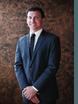 Luke Pavlos, Lease Equity - Perth