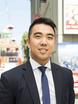 Kevin Tong, CBRE - Melbourne