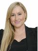 Kim Addison, Colliers International - Townsville