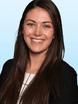 Stephanie Hawkins, Colliers International - Melbourne