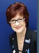 Lyn Newcomb, Harcourts - Mudgeeraba