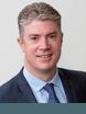 Michael Taylor, Teska Carson Pty Ltd - Richmond