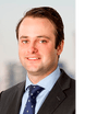 Cameron Stuckey, JLL - Glen Waverley
