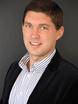 Drew Williams, Rutherfords Real Estate - Thomastown