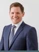 Matt O'Brien, Elders Commercial - Brisbane