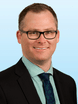 Bo Veivers, Colliers International - Brisbane
