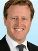 Tom Phipps, Colliers International - Brisbane
