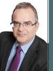 Geoff Fraser, CBRE - Perth