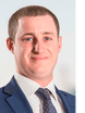 Matt Brown-Greaves, JLL - Glen Waverley