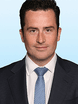Adam Shirley, Colliers International - Melbourne
