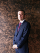 Tom Prout, Lease Equity - Perth