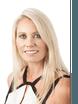 Sandra Carder, Ellison Specialised Properties Pty Ltd - -