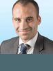 Oliver Totani, Colliers International - Adelaide (RLA 204)