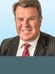 Paul Tierney, Colliers International - Adelaide (RLA 204)