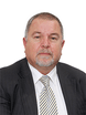 David Hemming, BNW Commercial - Somerton