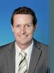 Ben Younger, CBRE - Perth