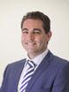 Scott Mann, L J Colquhoun Dixon Real Estate - Albury