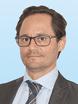Aaron Antonas, Colliers International - Perth