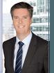 Paul Hunter, JLL - Sydney