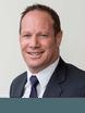 Michael Ludski, Teska Carson Pty Ltd - Richmond