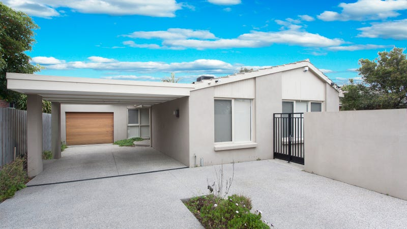 7 chester st east bentleigh