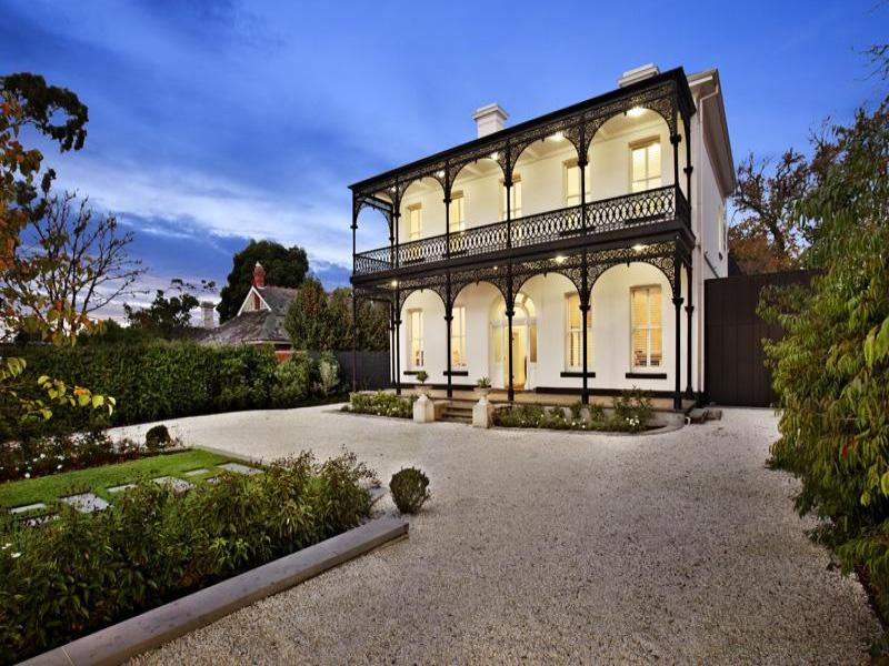 38 Cromwell Road, South Yarra, Vic 3141