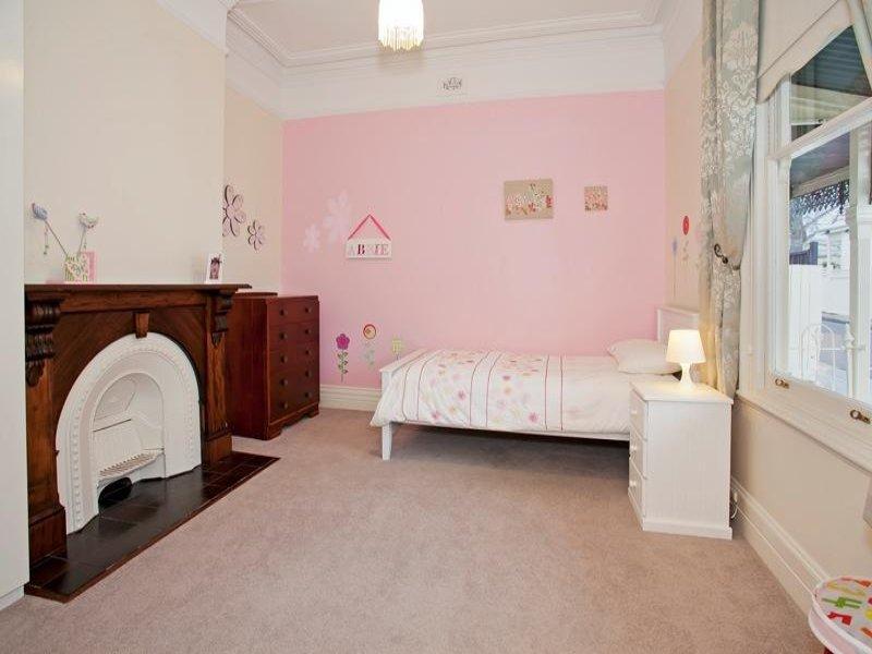 Carpet 2015 Home Design Ideas Cream Bedroom Decoration