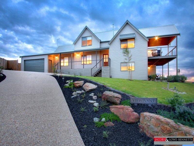 Corrugated iron corrugated iron designs - Corrugated iron home designs ...