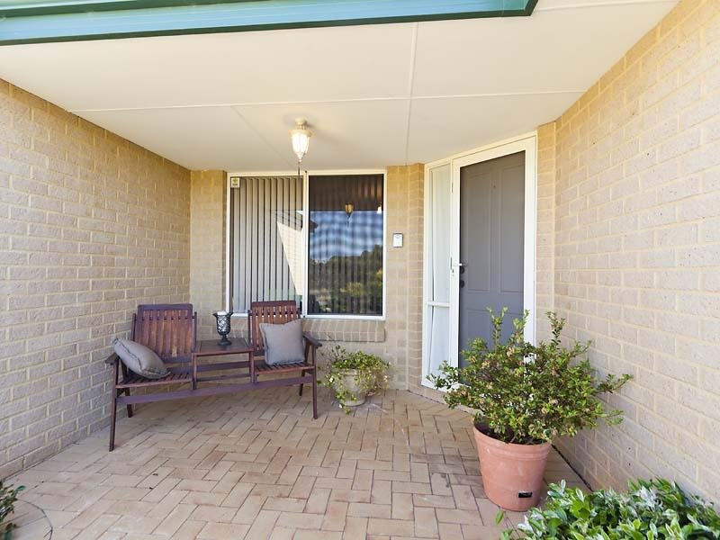 26 Grangemouth Turn, Kinross, WA 6028