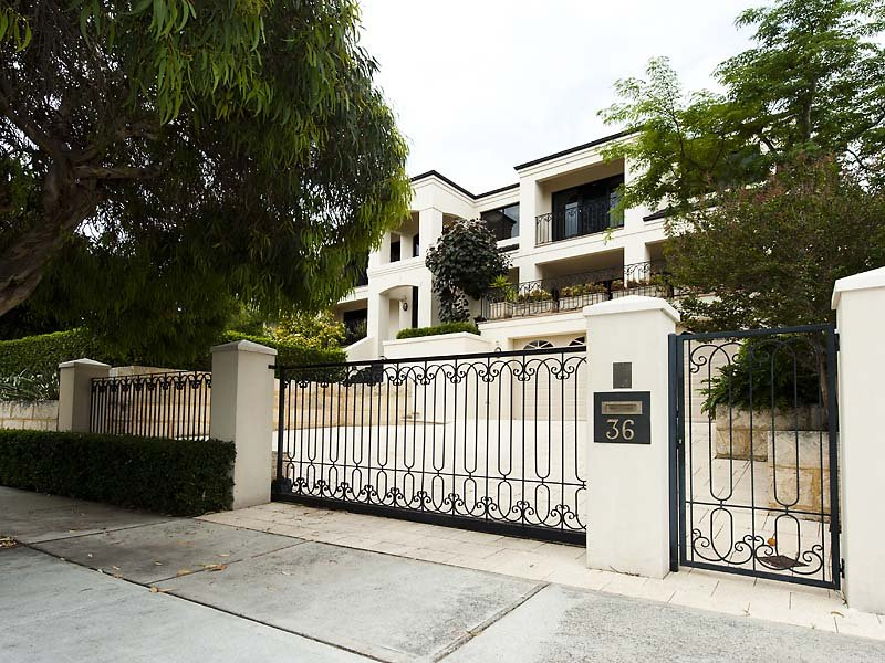 Last week s sales 23rd july 30th july mair co blog for 10 bellevue terrace west perth