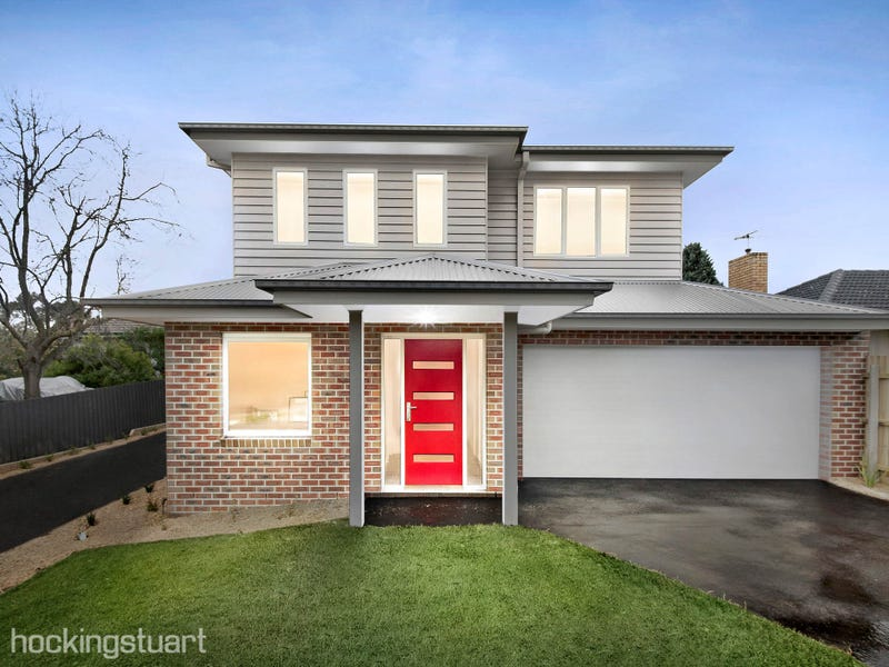 9 cliveden avenue frankston