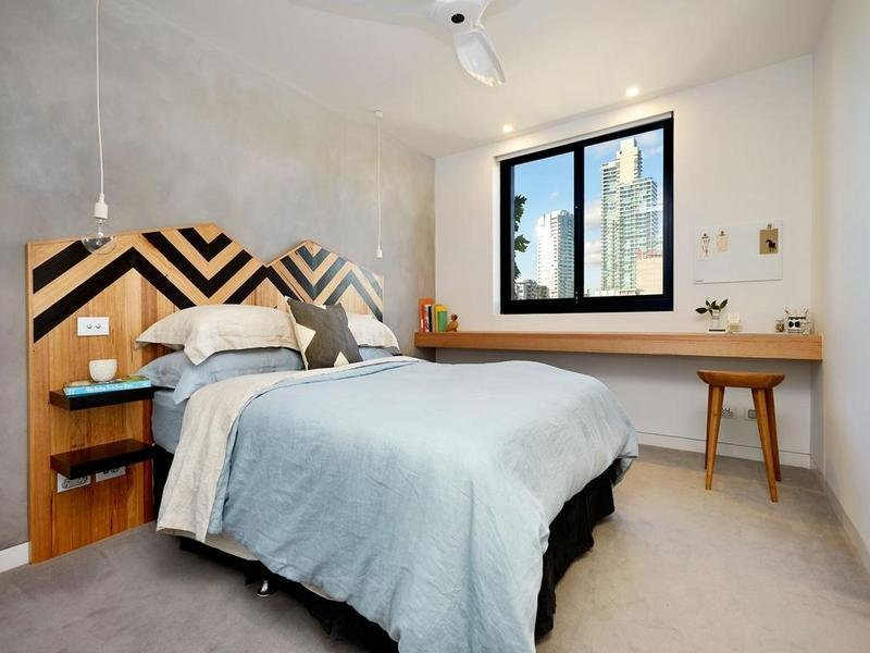 Penthouse,142 Park Street, South Melbourne, Vic 3205