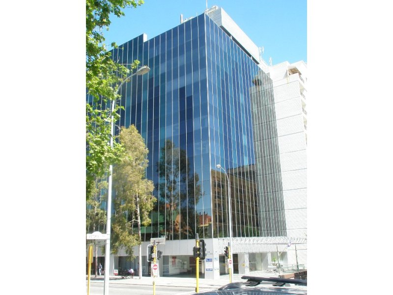 14 -16 Victoria Avenue, Perth, WA 6000
