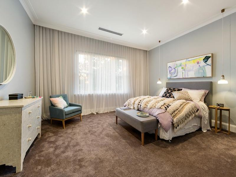 20a Kooyong Road, Caulfield North, Vic 3161