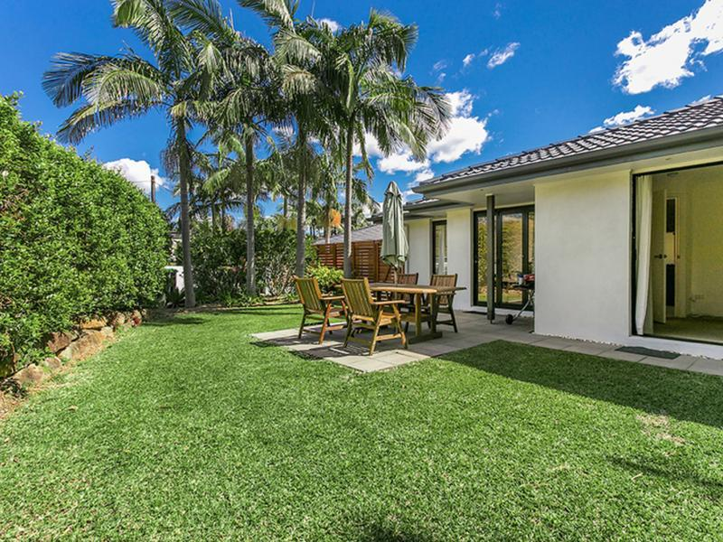 Byron bay nsw real estate