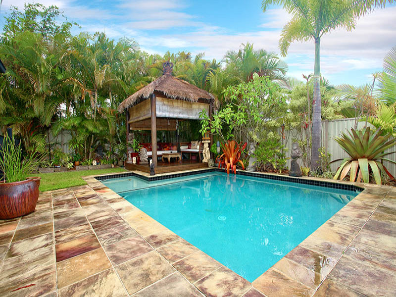 24 Lillywood Circuit Molendinar Qld 4214 Realestate On The Gold Coast