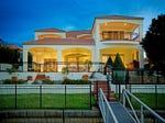 facades image: creams, oranges - 378340