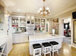 kitchens image: beige, creams - 367328